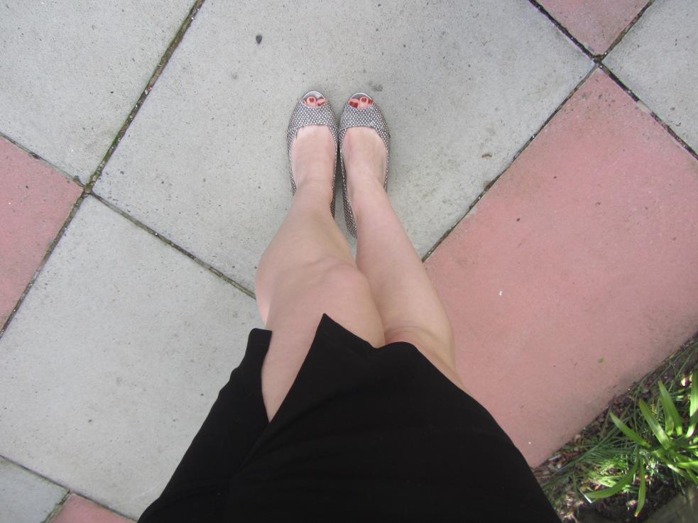 M&S , shoes,block heel