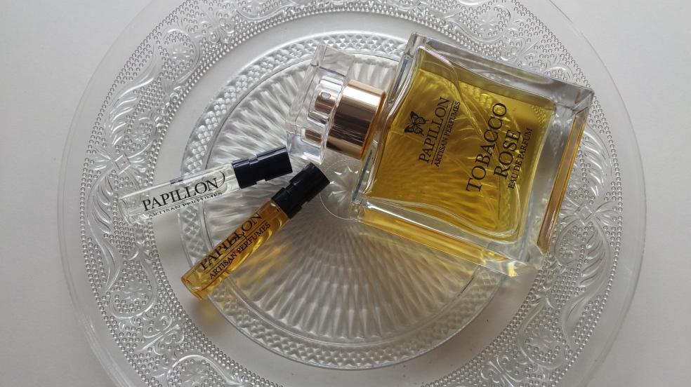 papillon perfumery artisan eau de parfum