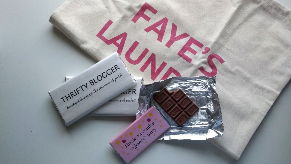 custom chocolate names personalised tailored chocolate and gifts company