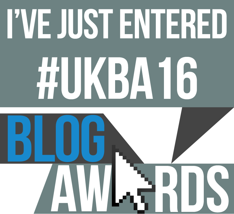 ukba16entered.png